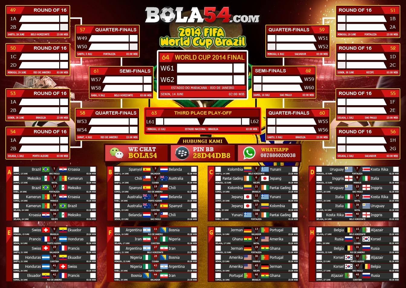Image Result For Jadwal Liga Inggris